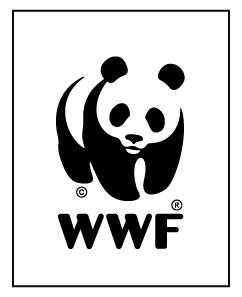 WWF Perú